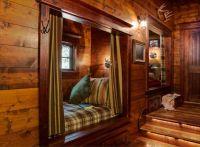 Best 25+ Small cabin interiors ideas on Pinterest | Small ...