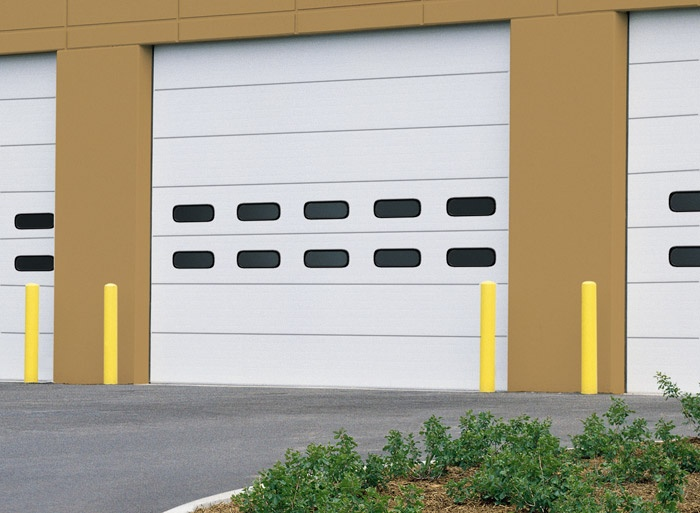 17 Best images about San Diego Garage Doors on Pinterest  Copper Steel garage and San diego