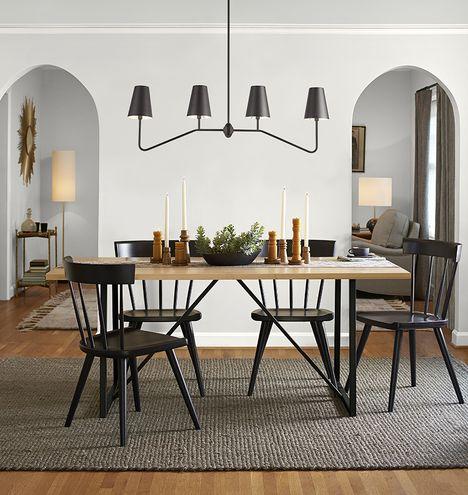 Best 20 Linear chandelier ideas on Pinterest