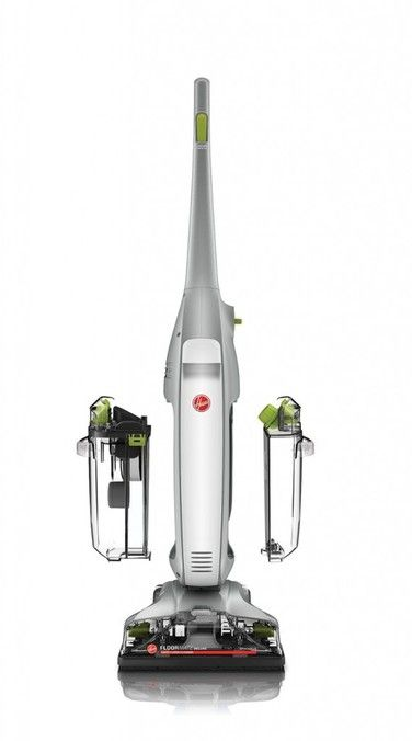 1000+ ideas about Vacuum For Hardwood Floors on Pinterest