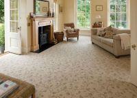 Pattern Carpet | Patterned Carpets | Sunderland Carpet ...