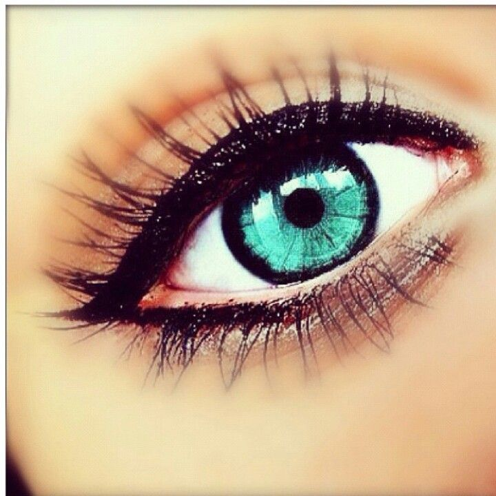 25 best images about color eye contacts on Pinterest