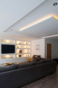 17 Best ideas about Tv Wall Shelves on Pinterest | Tv ...