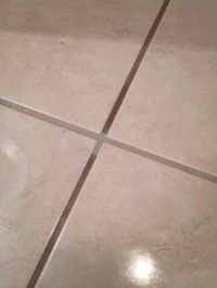 17 Best ideas about Floor Cleaner Tile on Pinterest ...