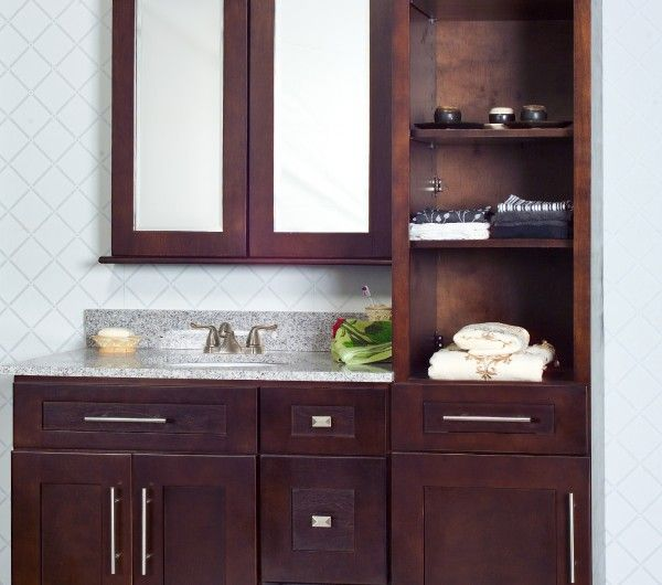 17 Best images about CNC Cabinetry on Pinterest  Bristol