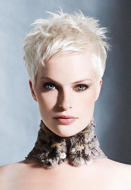 25 Best Ideas About Short Platinum Hair On Pinterest Platinum