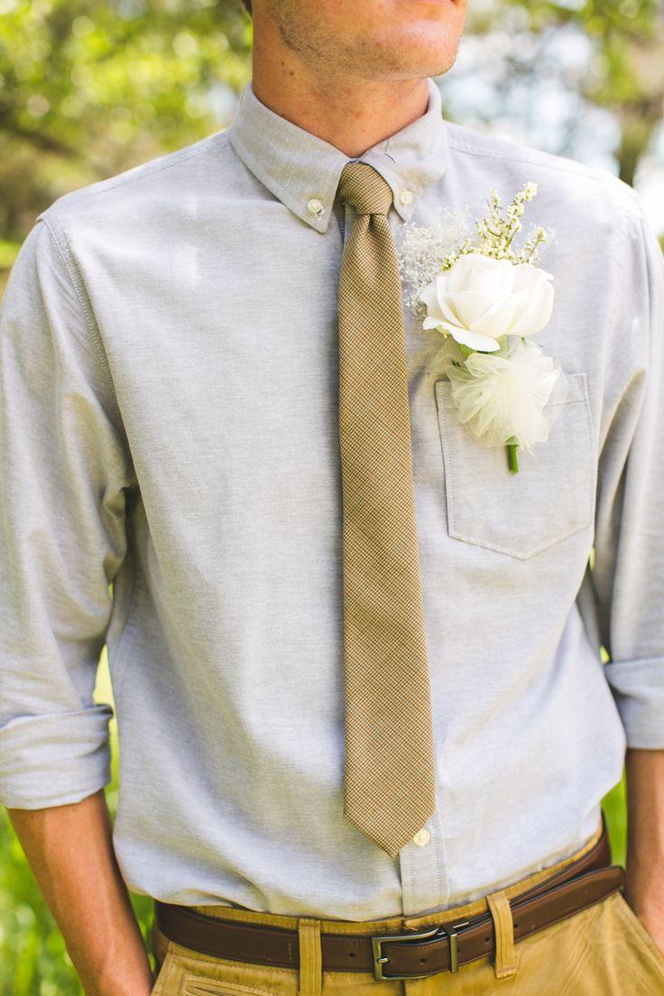 Best 25 Casual wedding attire ideas on Pinterest  Mens casual wedding attire Casual groom