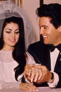 25+ best ideas about Priscilla Presley Hair on Pinterest