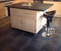 21 best Dark Limestone and Oak Flooring images on Pinterest