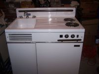 all in one kitchen units | have a Dwyer all in one kitchen ...