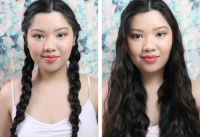 17 Best ideas about Overnight Braids on Pinterest