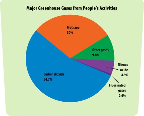 25 Best Ideas about Greenhouse Gases on Pinterest