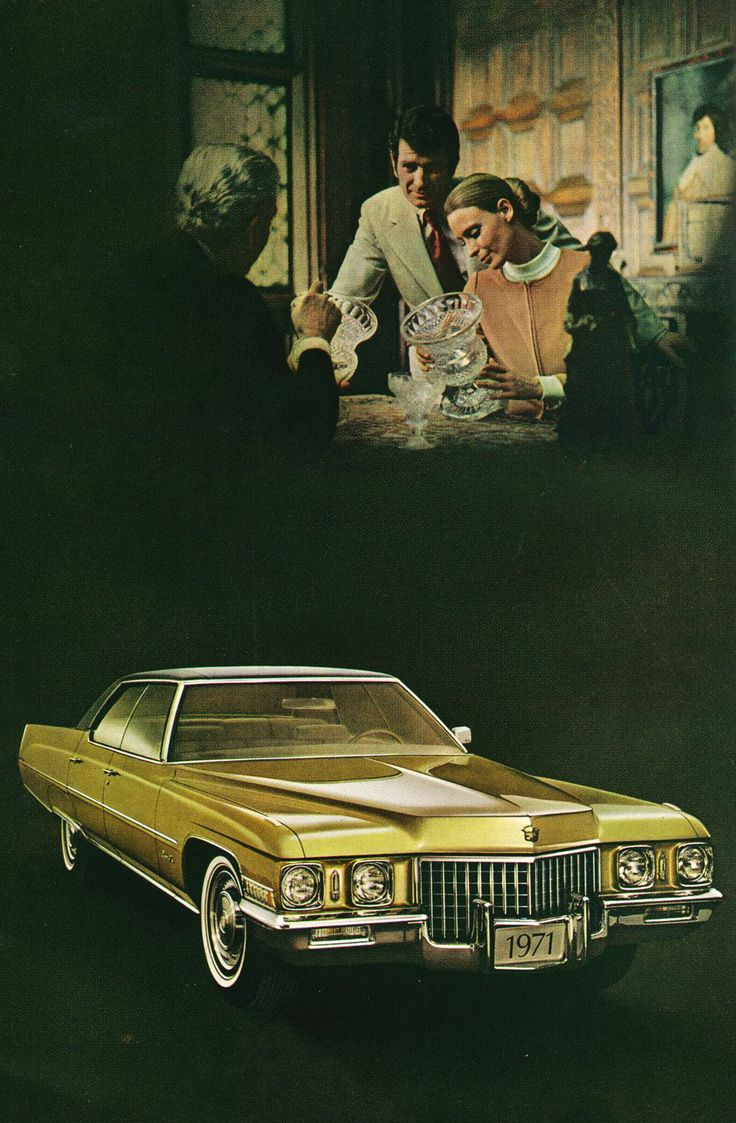 223 Best Images About Classic Cadillacs Amp Caddie Art On Pinterest Cars Cadillac Eldorado And
