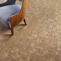 Mohawk Carpet Corporation Calhoun Ga - Carpet Vidalondon