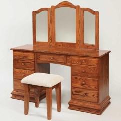 Amish Kitchen Cabinets Chicago Child Set 1000+ Images About Furniture On Pinterest   Online ...