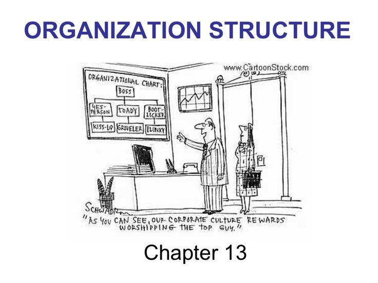 25+ best ideas about Organizational Structure on Pinterest