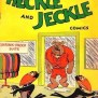 1000 Images About Heckle Jeckle On Pinterest 1970s