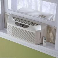 14 best images about heaters & air conditioners on ...