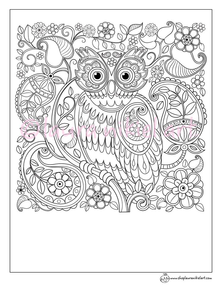 469 best images about Doodles and Printables on Pinterest