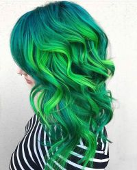 17 Best images about Best & Hottest Hair Styles & Trends ...