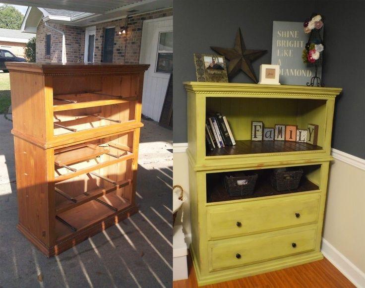 1000 ideas about Tall Dresser on Pinterest  Dressers
