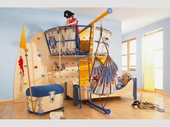 Kinderzimmer 2 Jährige Home Ideen