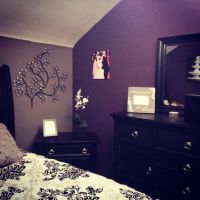 17 Best ideas about Two Toned Walls on Pinterest | Two ...