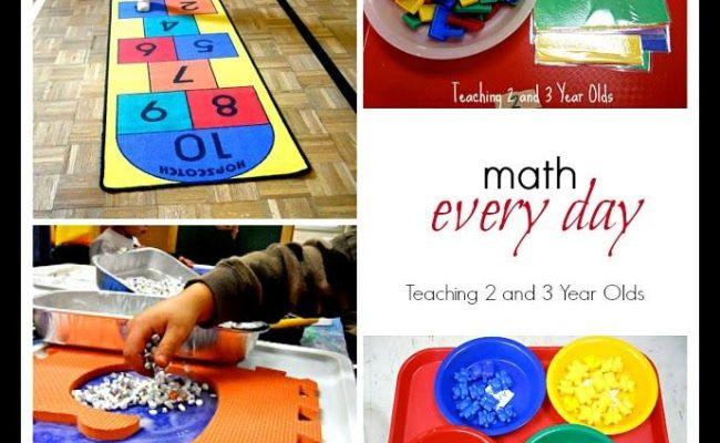 82 Best Images About Kids Math Activities On Pinterest