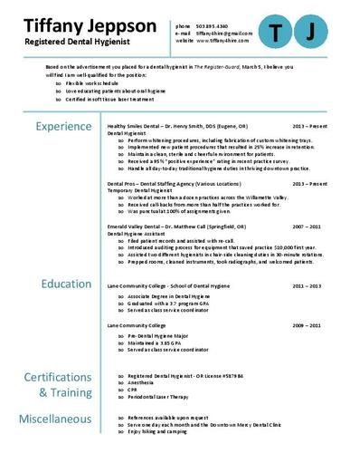 Cover Email For Resume Note Resume Of Twilight Ece Fresher Resume