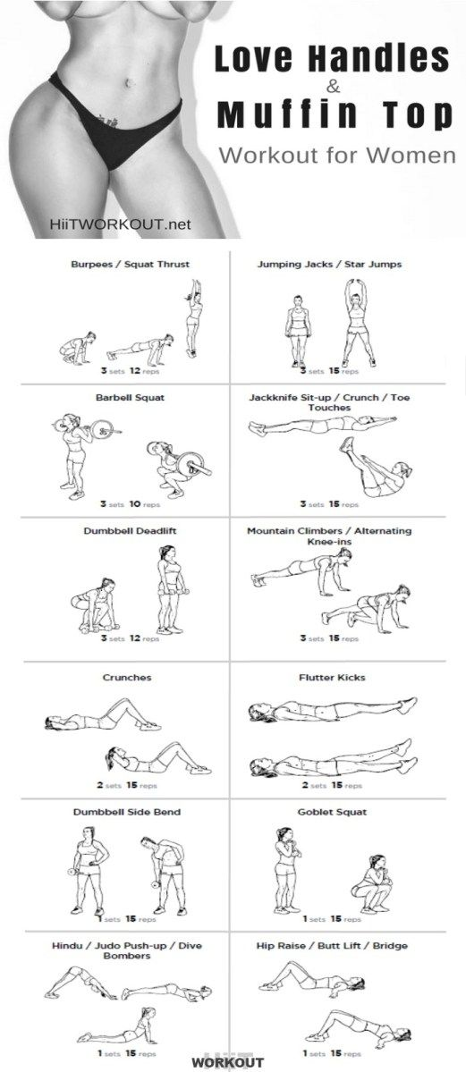 524 best images about FEMALE BODY BUILDING on Pinterest