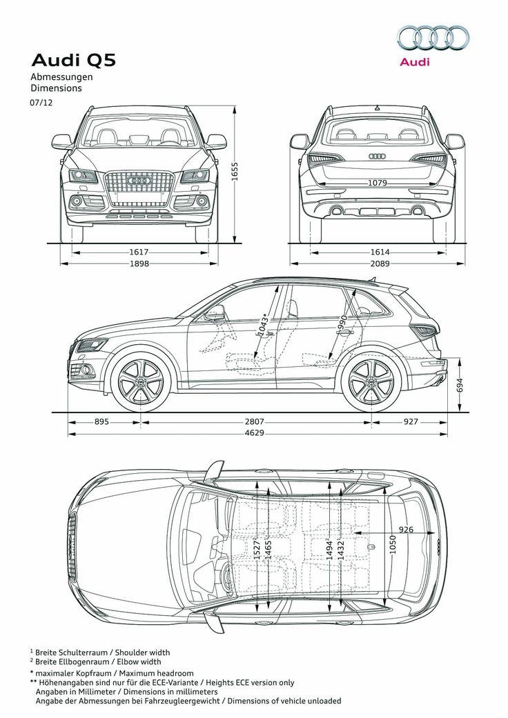 Best Audi Tt Images On Pinterest Car Vehicles And. Audi