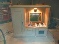 25+ best ideas about Kitchen Playsets on Pinterest   Toy ...