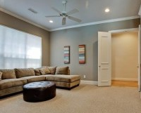 Best 25+ Beige carpet ideas on Pinterest