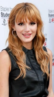 32 Best Images About Disney Channel Stars On Pinterest Debby