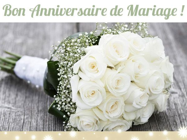 top50 carte postale de mariage dessin