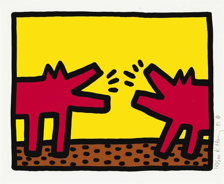 88 Best Images About Basquiat On Pinterest
