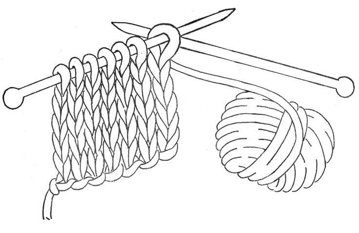 709 best Stitch, Knit, Sew, Weave, Fiber & Fabrics images