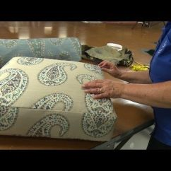 Recover Sofa Cushions Feet Home Depot 25+ Best Ideas About Couch On Pinterest ...