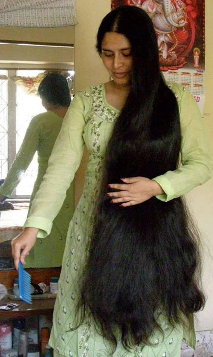 868 Best Images About Indian Long Hair On Pinterest Indian