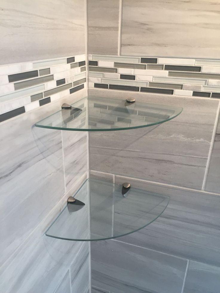 25+ Best Ideas about Bathtub Tile Surround on Pinterest