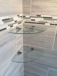 25+ Best Ideas about Bathtub Tile Surround on Pinterest