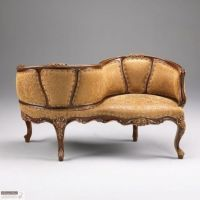 17 Best images about Tete a Tete sofas and chairs on ...