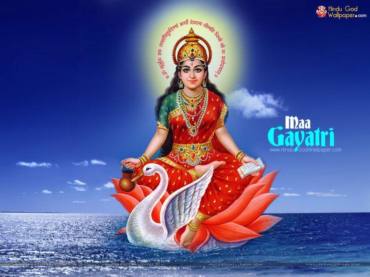 Saraswati Devi Wallpaper 3d Click Here To Download In Hd Format Gt Gt Lord Hd Wallpaper