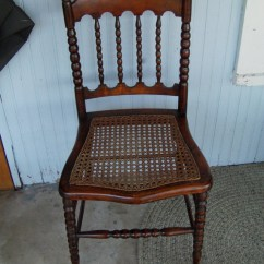 Bamboo Cane Back Chairs Stressless Reviews Uk Antique Rocking Chair With Seat - Woodworking Projects & Plans