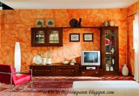 room paint ideaso   Painting Ideas For Living Rooms ...