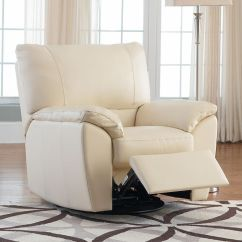 Cream Sectional Sofa Fabric Sturdy Bed B632 Leather Recliner By Natuzzi Editions....i Need A Good ...