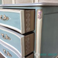25+ best ideas about French Provincial Furniture on ...