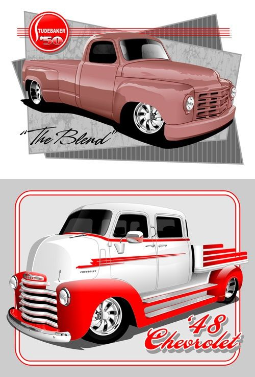 119 best images about Car Show tshirt designs on Pinterest  Chevy Chevy trucks and Chevy c10