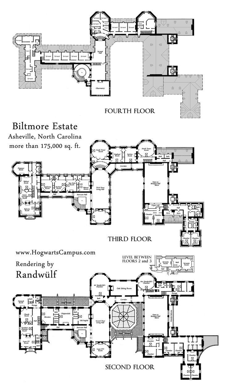 1642 best images about Biltmore Estate on Pinterest  2nd