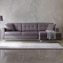 Sectional Sofas Canada Wicker Sofa Cushions Home | Furniture Jorge 107